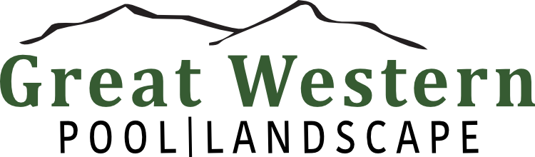 Great Western Pools & Landscapes